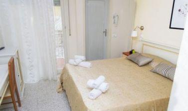 offerta_1_maggio_hotel_rimini