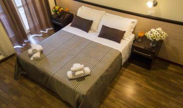 speciale_settembre_hotel_rimini