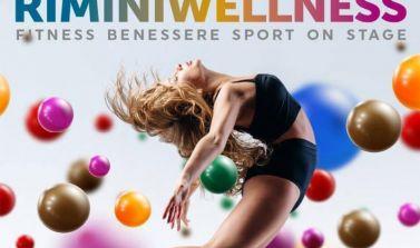 offerta_wellness_hotel_rimini