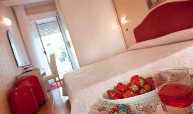 offerta_hotel_bellaria