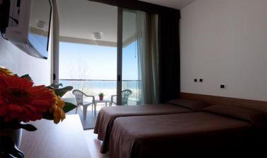 offerta_parco_hotel_italia in miniatura
