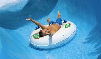 hotel rimini con biglietti aquafan