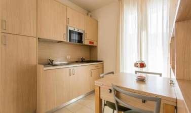 appartamenti rimini economici