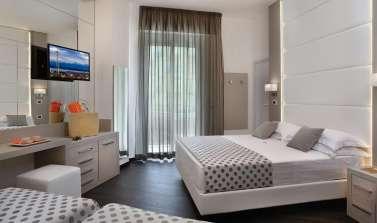 hotel per famiglie rimini