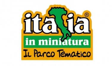 hotel 3 stelle a marebello offerta italia in miniatura gratis