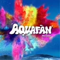 offerta aquafan estate 2018