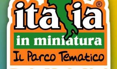 offerta italia in miniatura hotel arena cattolica