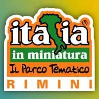 offerta italia in miniatura hotel riviera cattolica