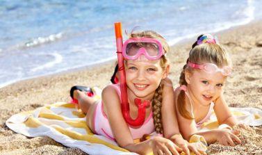 albergo 3 stelle a rimini con piscina offerte agosto all inclusive