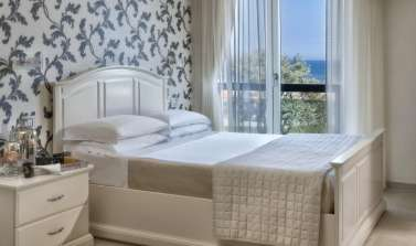 Offerta TTG: prenota il tuo hotel sul mare di Rimini