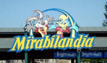 Vacanza a Rimini in Residence + Mirabilandia