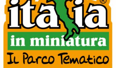 Offerta Hotel a Rimini + Italia in Miniatura