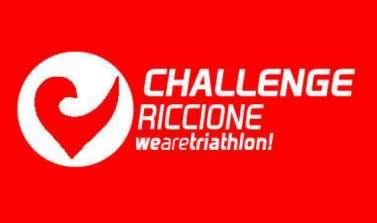 Offerta Challenge Riccione