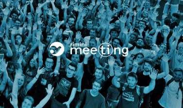 fiera meeting rimini