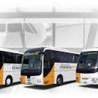 Offerta Shuttle Rimini - Bologna Aeroporto