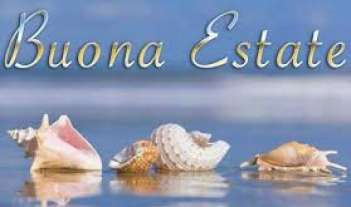 Vacanze estive in hotel Fronte Mare