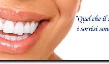 Pacchetto per fiera Expo Dental Meeting Rimini