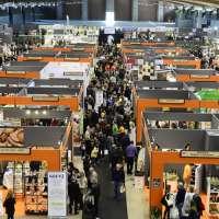 Offerta Food Attraction 2020