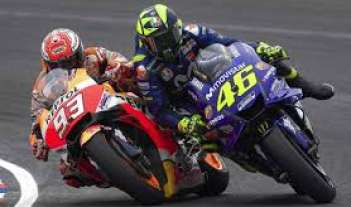 Offerta All Inclusive Settimana MOTO GP Misano
