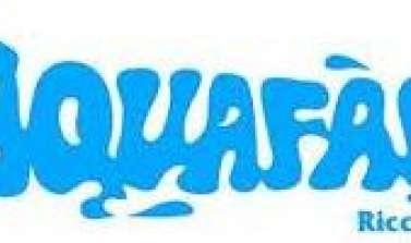Offerta Hotel con convenzioni Aquafan