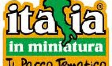Offerta Hotel con convenzioni Italia in miniatura