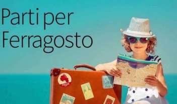 FERRAGOSTO A RIMINI A 65 EURO IN ALL INCLUSIVE