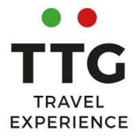TTG RIMINI OFFERTA HOTEL CONTINENTAL 4 STELLE