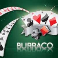 Torneo Burraco - Riccione 2021