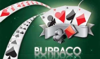 Tornei Burraco - Riccione 2019