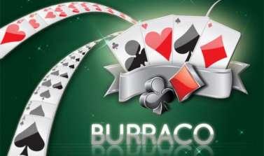 Torneo Burraco - Riccione 2020