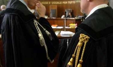 Esame Avvocato Rimini