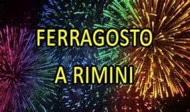 SPECIALE FERRAGOSTO 2020 IN ALL INCLUSIVE