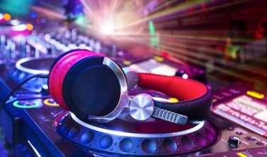OFFERTA SPECIALE PER RIMINI FIERA: MUSIC INSIDE 2021