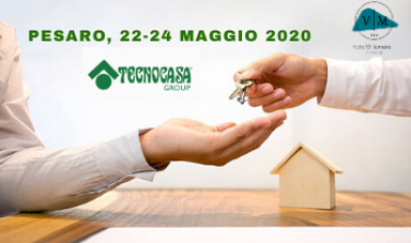Offerta Convegno Tecnocasa 2020