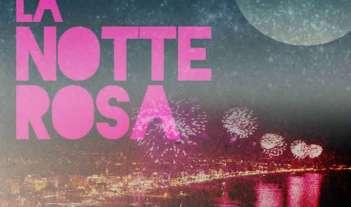 La nostra offerta per la notte rosa Rimini - Scopri il programma e le offerte