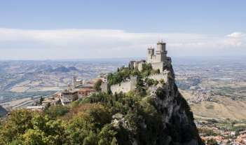 SAN MARINO EXPERIENCE - Visita San Marino durante il tuo soggiorno