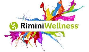 offerte hotel rimini wellness