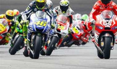 OFFERTA MOTO GP MISANO 2020 DAL 11/9 AL 13/9
