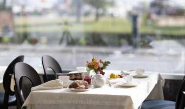 Offerta hotel sul mare con relax dall'8 al 21 Agosto in All Inclusive