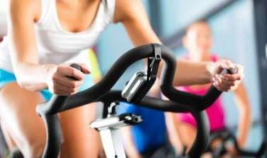 Rimini Wellness 28-30 Maggio 2020
