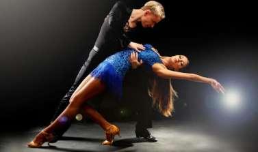 Speciale Fiera Sport Dance. Scopri di più >>