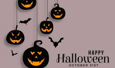 HALLOWEEN ALL'HOTEL AMBASCIATORI RIMINI. WEEKEND ELEGANTE E DI STILE