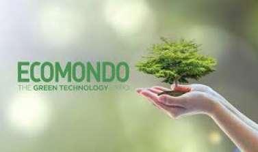 Offerta fiera Ecomondo e Key Energy in appartamento Rimini