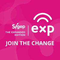 Offerta SIGEP 2021 in elegante appartamento