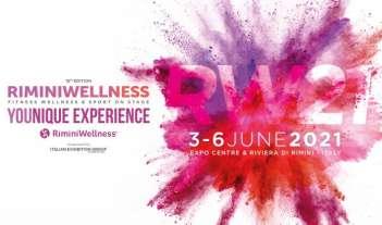 fiera-wellness-rimini-2021