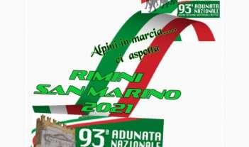 Raduno-alpini-2021