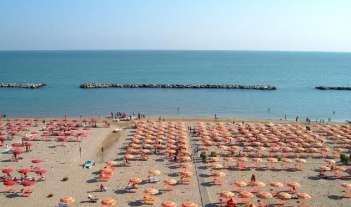 Vacanza a Rimini All Inclusive