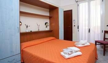 Hotel vicino Italia in Miniatura