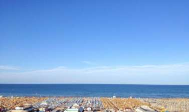 [SPECIALE PARCHI] HOTEL + OLTREMARE