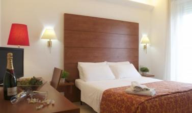 hotel pasqua 2017-rimini-parchi riviera